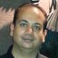 Amit Chhabra