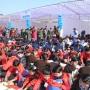 Social Events & CSR